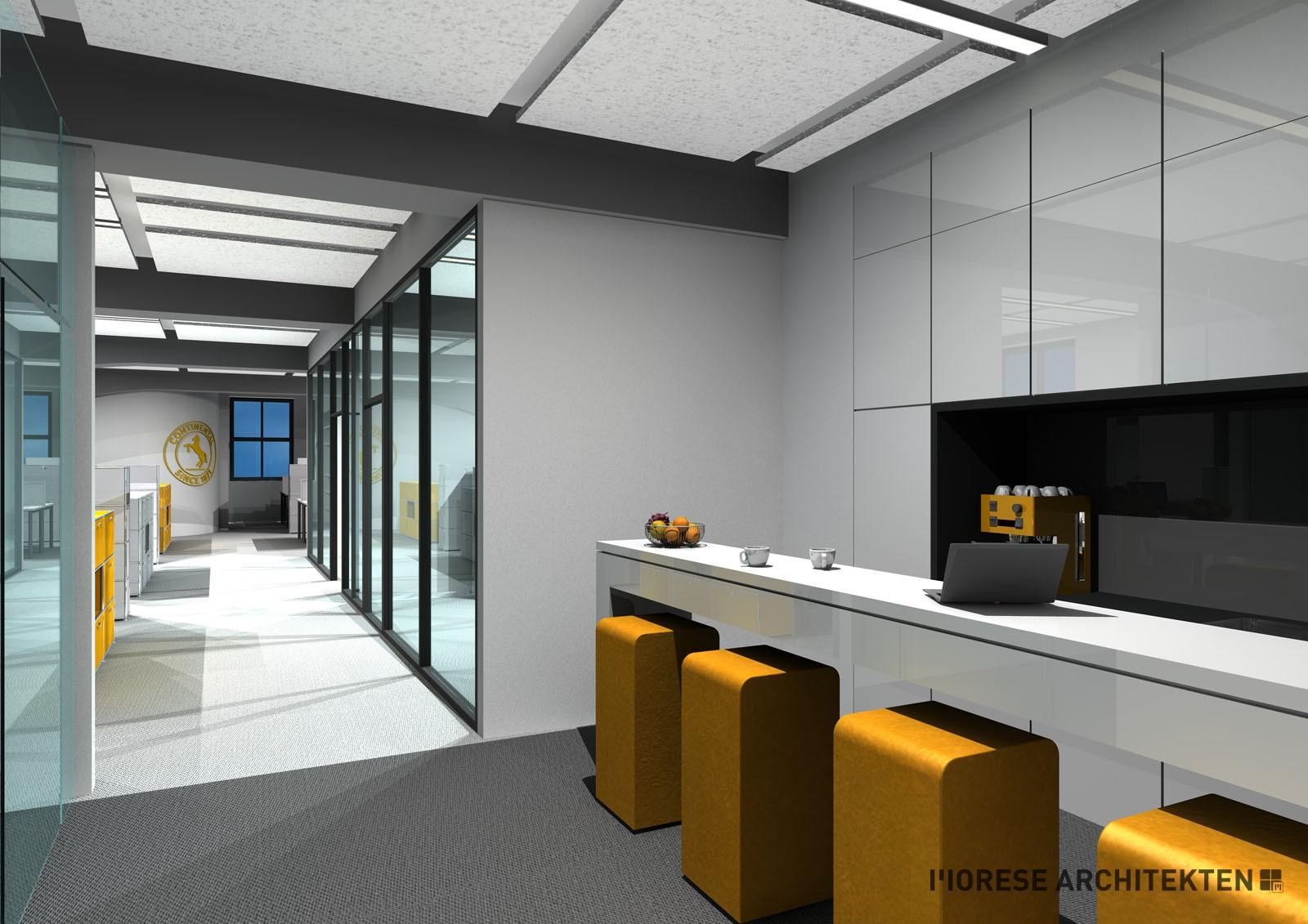 Design teekuche buro olegoffcom for Teeküche büro